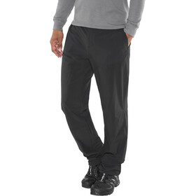 Marmot Scrambler Pants Herr black